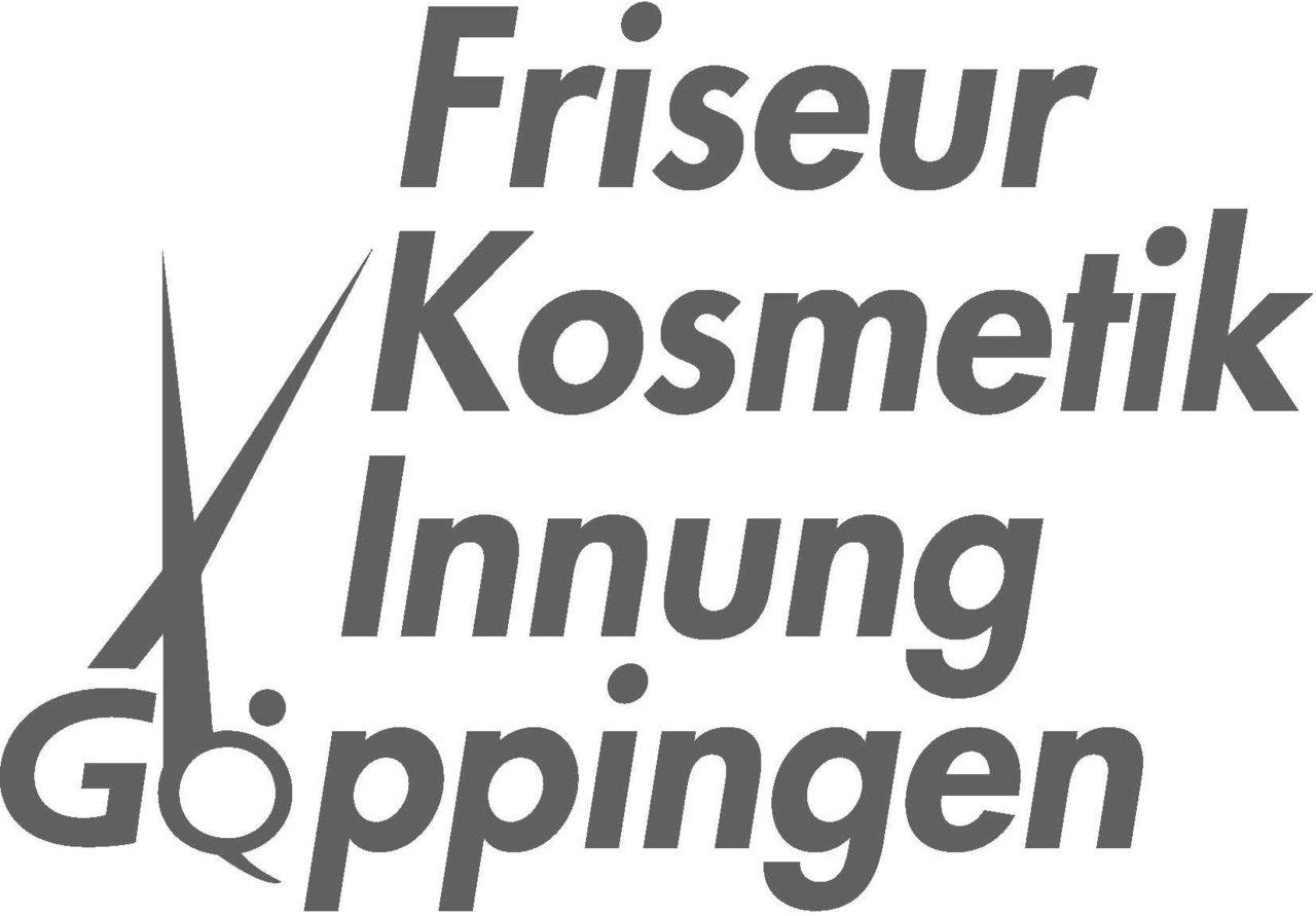 Friseur- und Kosmetik-Innung Göppingen - Kreishandwerkerschaft